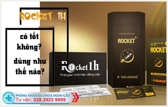 tim hieu rocket 1h